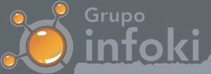 Grupo Infoki